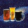 В космосе обнаружили спирт. Но пить его нельзя