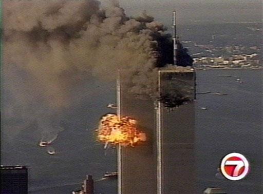 Ванга предсказала события 11 сентября