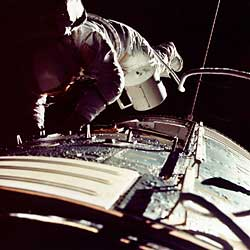 Фото NASA AS17-152-23391. Экспедиция