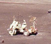 Фото NASA AS17-137-21011 (фрагмент)