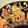 Гороскоп из древних мифов
