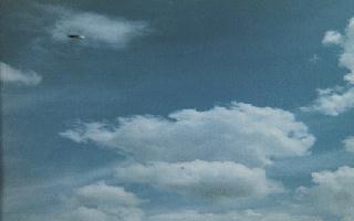 Австрия, Стейр 1971