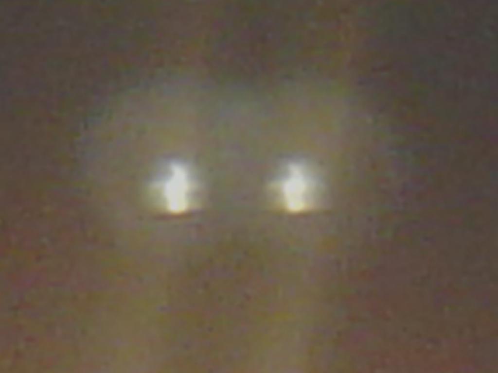 Лас Вегас 2004, фото 2