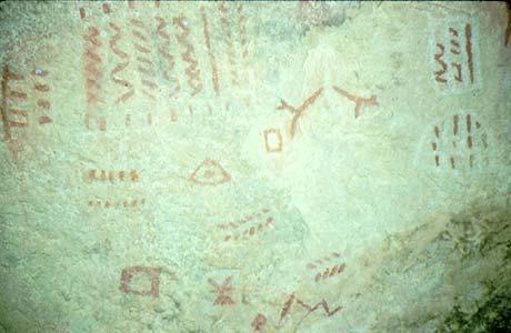 Ритуальные символы