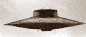 Корабль Рейха Врил-1